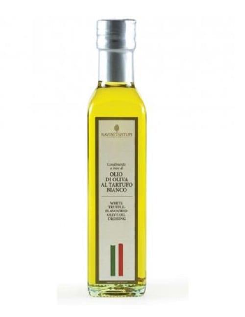 Savini Truffle Extra Virgin Olive Oil